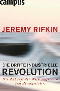 Die-dritte-industrielle-Revolution
