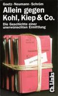 allein_gegen_kohl_thumb