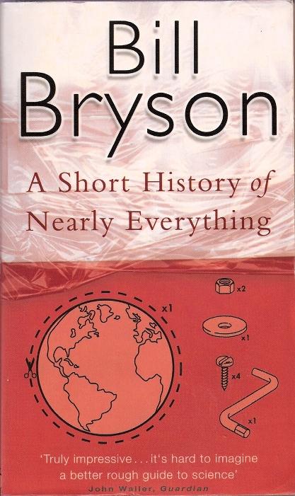 bill_bryson_1