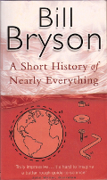 bill_bryson_thumb