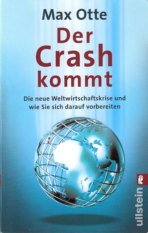 der_crash_kommt_1