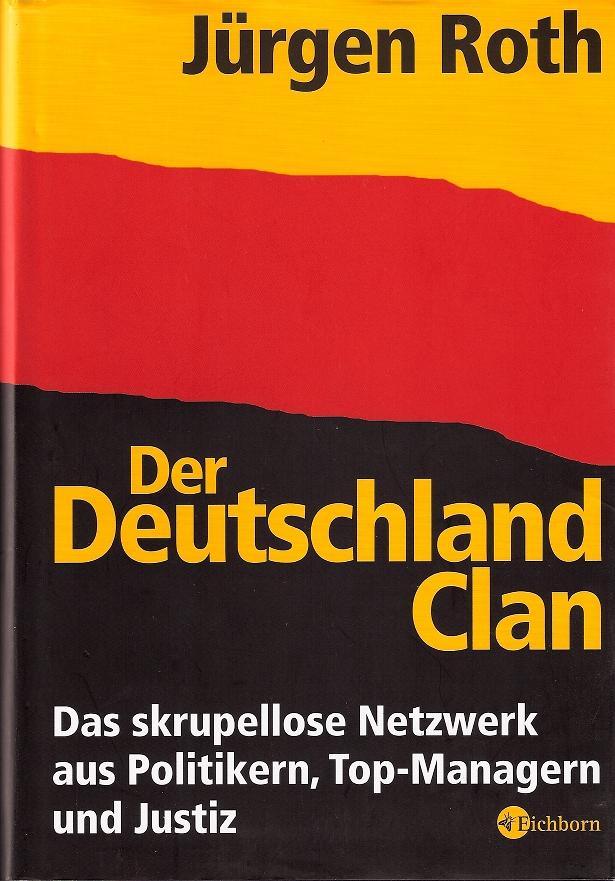 der_deutschland_clan_1