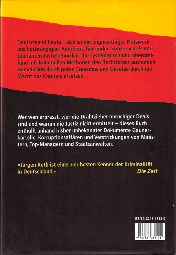 der_deutschland_clan_2