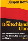 der_deutschland_clan_thumb