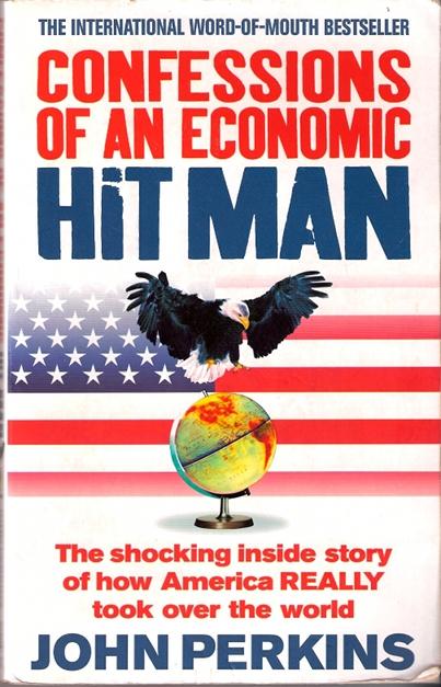 economichitman1