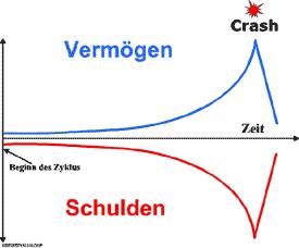 eichelburg-2707_2