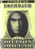 eineBIllionDollar_thumb