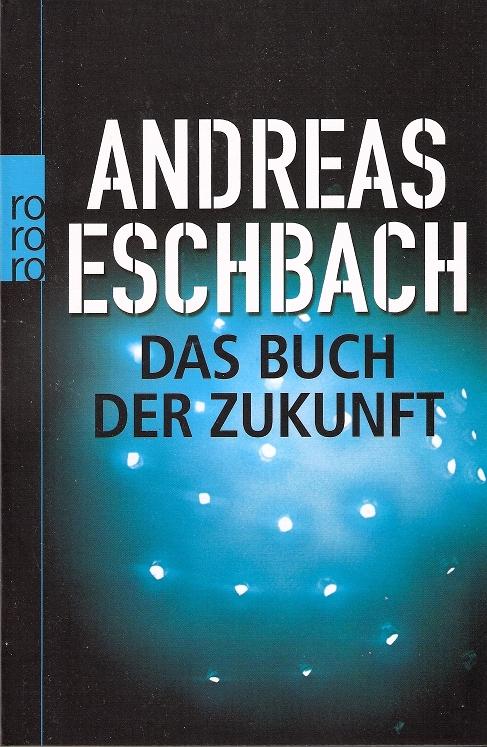 eschbachs_buch_der_zukunft_1