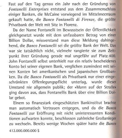 geldvermehrung_der_banken-1-1