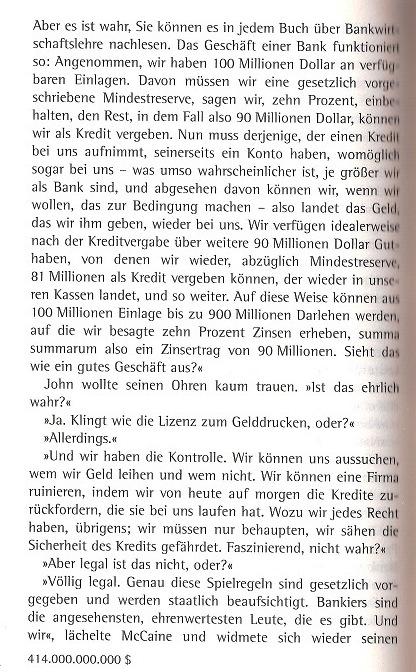 geldvermehrung_der_banken-2-1