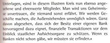 geldvermehrung_der_banken-2-2