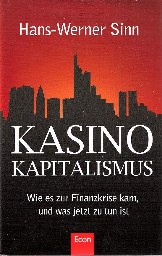 kasino_kapitalismus_1