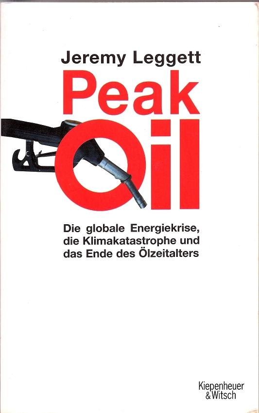 peak_oil_1