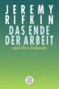 rifkin-ende der arbeit_thumb