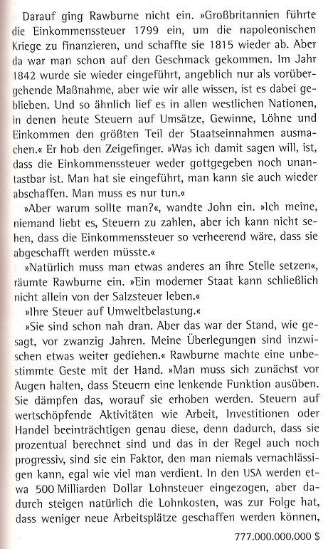 steuern_auf_rohstoffe-1-2