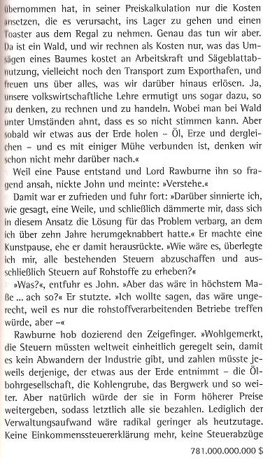 steuern_auf_rohstoffe-3-2