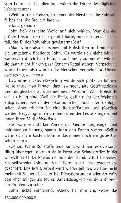 steuern_auf_rohstoffe-4-1