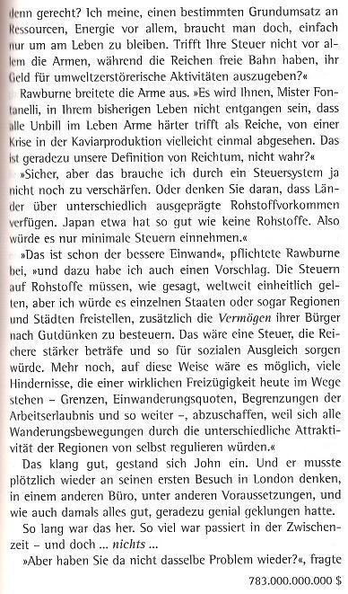 steuern_auf_rohstoffe-4-2