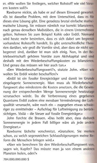 steuern_auf_rohstoffe-5-1