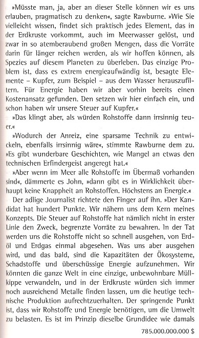 steuern_auf_rohstoffe-5-2