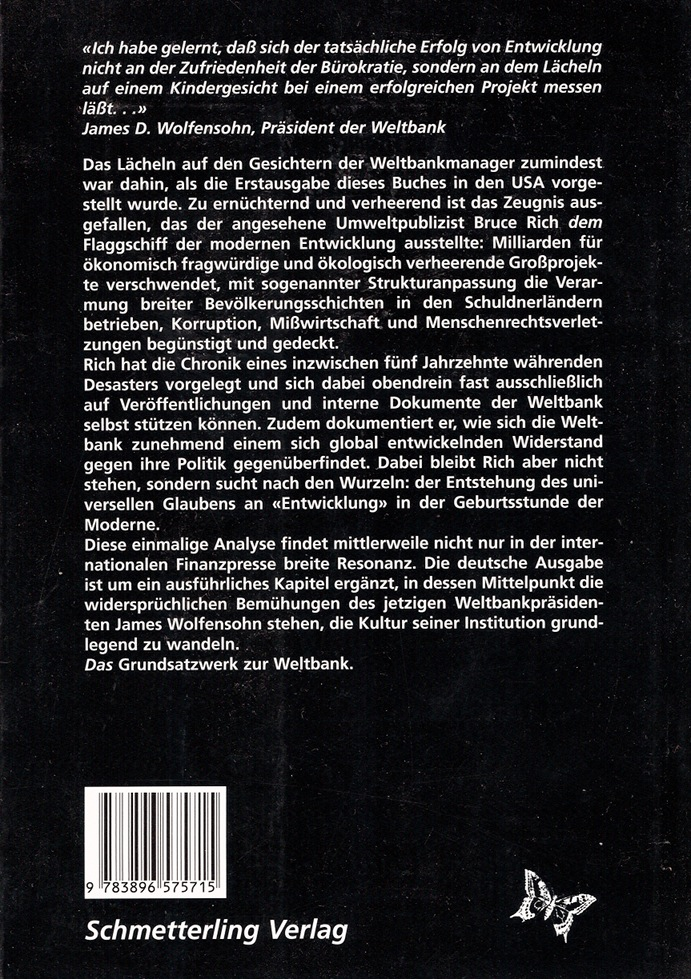 verpfndung_der_erde_back