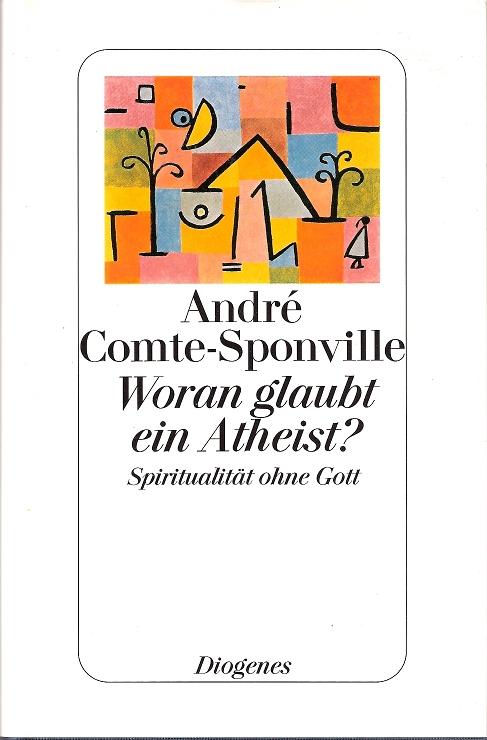 woran_glaubt_ein_atheist_1