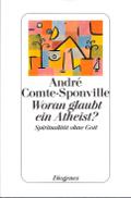 woran_glaubt_ein_atheist_thumb