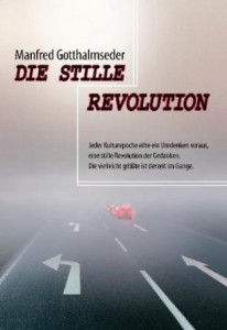 Die stille Revolution- titel